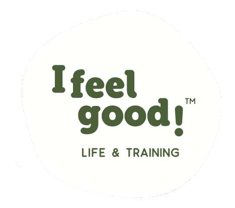 I feel good Life&Training